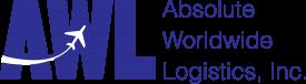 Absolute Worldwide Logistics